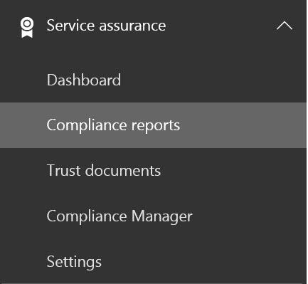 2_ComplianceReports