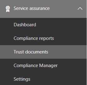 3_TrustDocuments