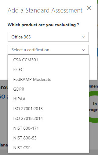 5_ComplianceMgr